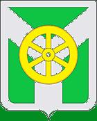 Uzlovaya